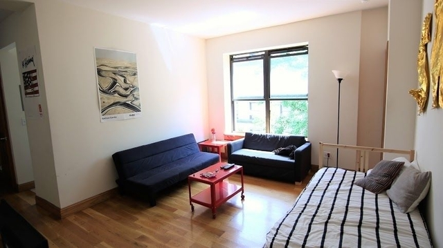 4 Bedrooms, Upper West Side Rental in NYC for $4,950 - Photo 1