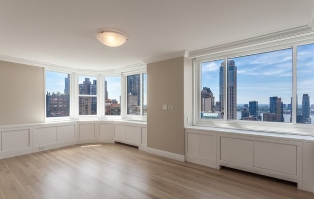 2 Bedrooms, Lincoln Square Rental in NYC for $5,998 - Photo 1