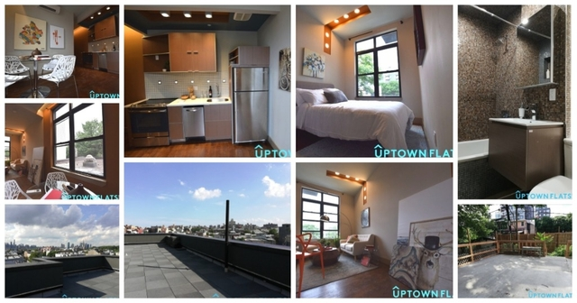 3 Bedrooms, Greenpoint Rental in NYC for $3,875 - Photo 1