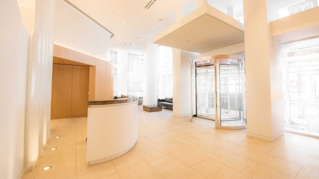 1 Bedroom, NoMad Rental in NYC for $5,950 - Photo 1