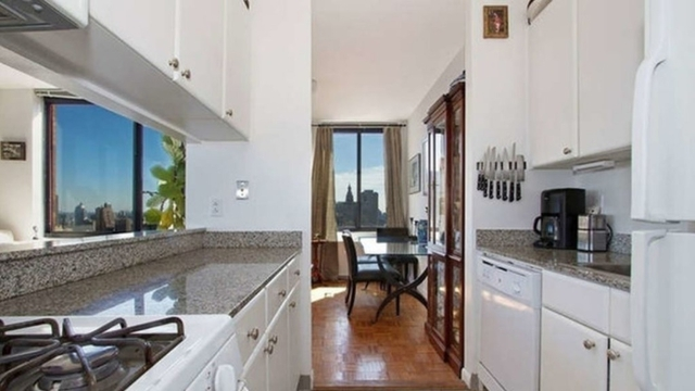 1 Bedroom, Battery Park City Rental in NYC for $3,975 - Photo 2