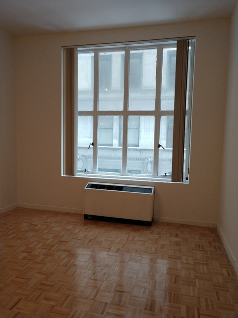 1 Bedroom, Financial District Rental in NYC for $4,126 - Photo 1