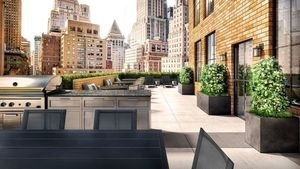 1 Bedroom, Financial District Rental in NYC for $3,043 - Photo 1