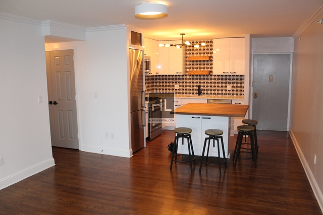 2 Bedrooms, South Slope Rental in NYC for $3,995 - Photo 2