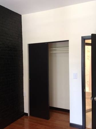 2 Bedrooms, Lower East Side Rental in NYC for $2,995 - Photo 2