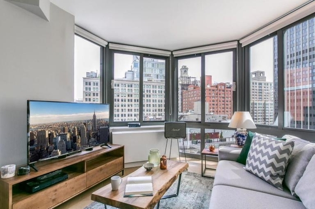 Studio, Tribeca Rental in NYC for $3,930 - Photo 1