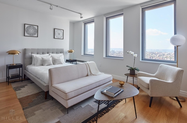 1 Bedroom, Fort Greene Rental in NYC for $3,855 - Photo 1