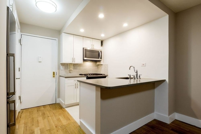 2 Bedrooms, Manhattan Valley Rental in NYC for $3,480 - Photo 1