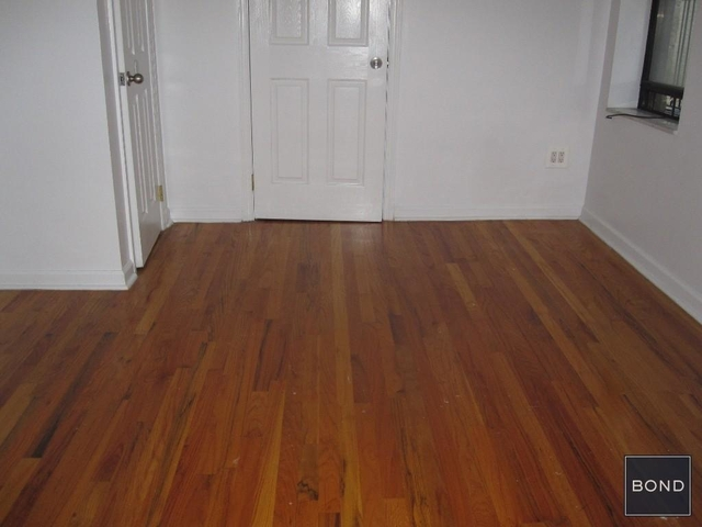 1 Bedroom, East Harlem Rental in NYC for $2,000 - Photo 2