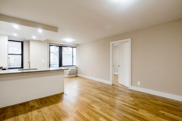 2 Bedrooms, Manhattan Valley Rental in NYC for $4,755 - Photo 2