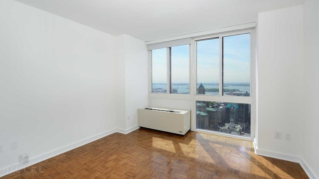 Studio, Downtown Brooklyn Rental in NYC for $2,540 - Photo 2