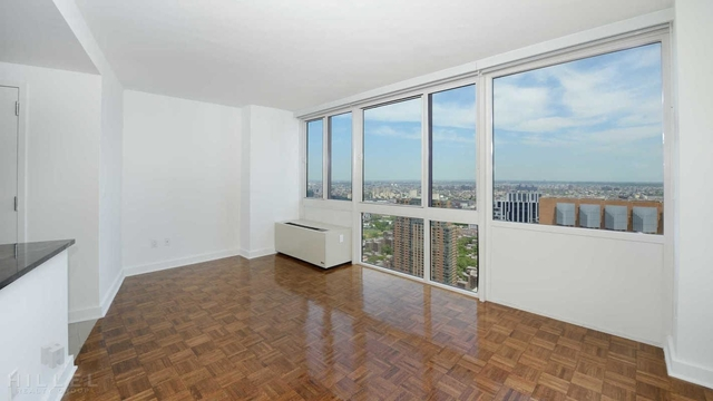 Studio, Downtown Brooklyn Rental in NYC for $2,540 - Photo 1