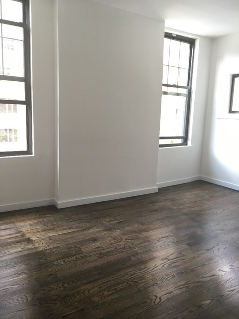 1 Bedroom, Lenox Hill Rental in NYC for $2,275 - Photo 2