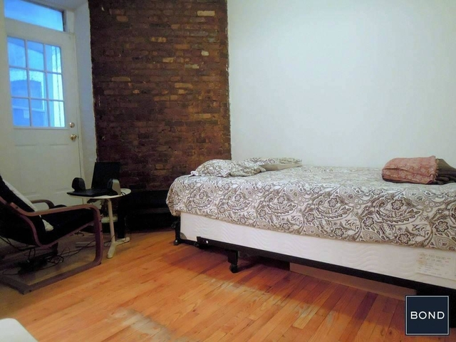 Studio, Little Italy Rental in NYC for $2,090 - Photo 2