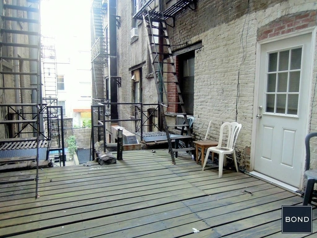 Studio, Little Italy Rental in NYC for $2,090 - Photo 1