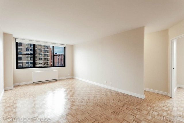 2 Bedrooms, Yorkville Rental in NYC for $5,321 - Photo 2