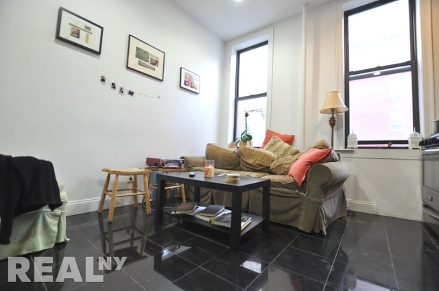 3 Bedrooms, Flatiron District Rental in NYC for $3,700 - Photo 1