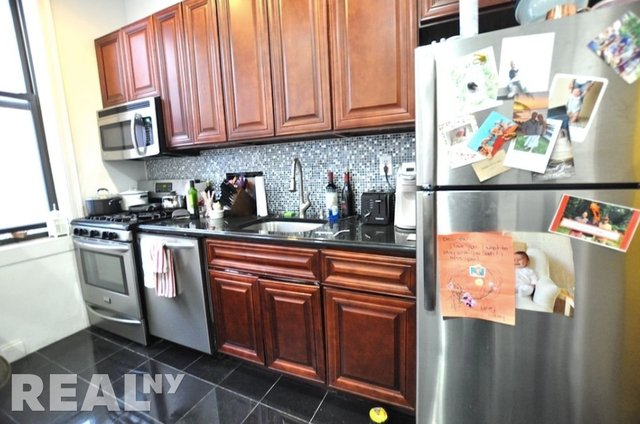 3 Bedrooms, Flatiron District Rental in NYC for $3,700 - Photo 2