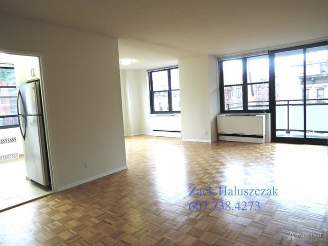 3 Bedrooms, Murray Hill Rental in NYC for $5,125 - Photo 1
