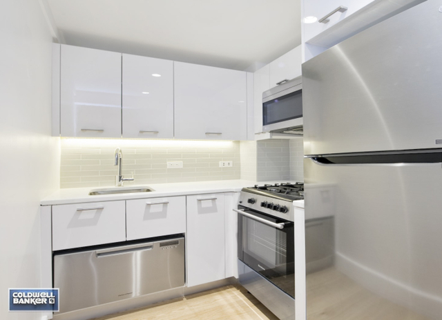 4 Bedrooms, Turtle Bay Rental in NYC for $5,810 - Photo 2
