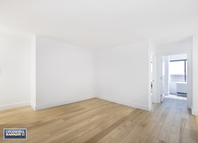 4 Bedrooms, Turtle Bay Rental in NYC for $5,810 - Photo 1