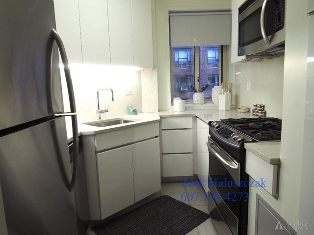 3 Bedrooms, Stuyvesant Town - Peter Cooper Village Rental in NYC for $4,975 - Photo 2