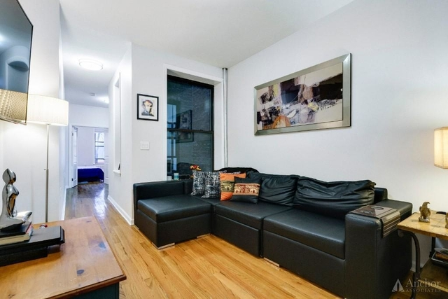 1 Bedroom, Yorkville Rental in NYC for $2,760 - Photo 1