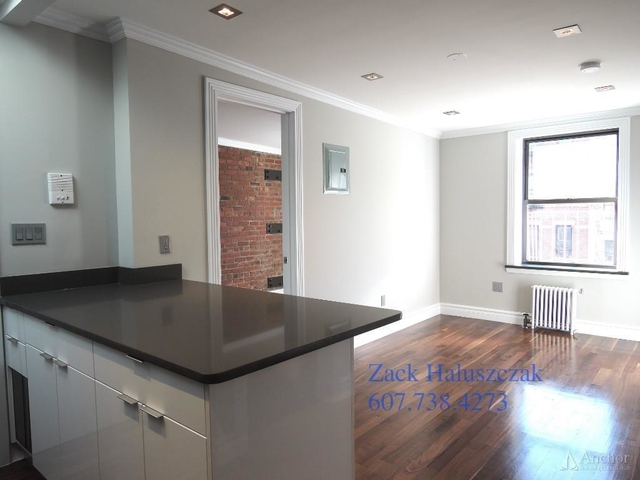 2 Bedrooms, Alphabet City Rental in NYC for $3,755 - Photo 1