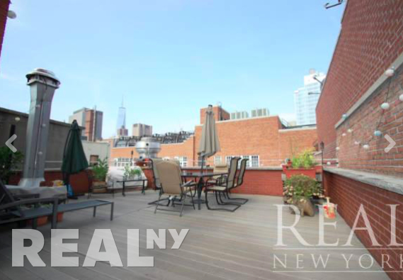 2 Bedrooms, Little Italy Rental in NYC for $3,995 - Photo 1