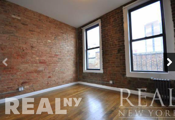 1 Bedroom, Cooperative Village Rental in NYC for $2,497 - Photo 2