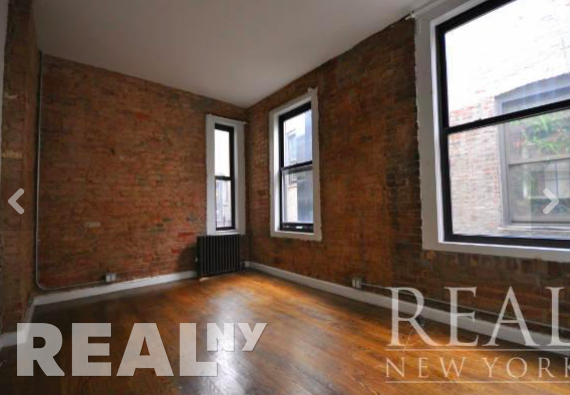 1 Bedroom, Cooperative Village Rental in NYC for $2,497 - Photo 1