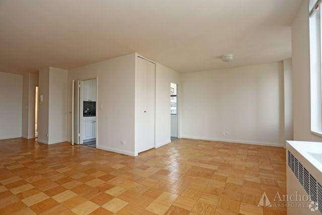 2 Bedrooms, Turtle Bay Rental in NYC for $4,891 - Photo 1