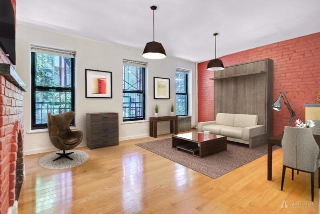 Studio, Murray Hill Rental in NYC for $1,995 - Photo 1