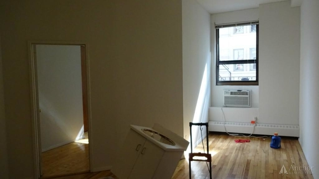 2 Bedrooms, Flatiron District Rental in NYC for $3,411 - Photo 2