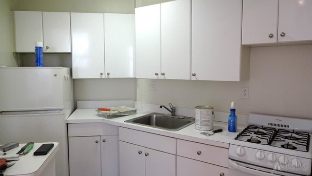 2 Bedrooms, Flatiron District Rental in NYC for $3,411 - Photo 1