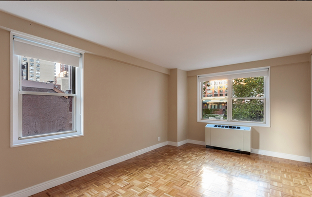 1 Bedroom, Rose Hill Rental in NYC for $3,203 - Photo 2