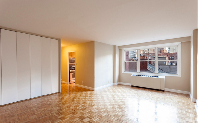 1 Bedroom, Rose Hill Rental in NYC for $3,203 - Photo 1