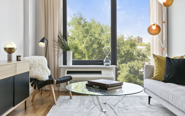 1 Bedroom, East Williamsburg Rental in NYC for $3,297 - Photo 1