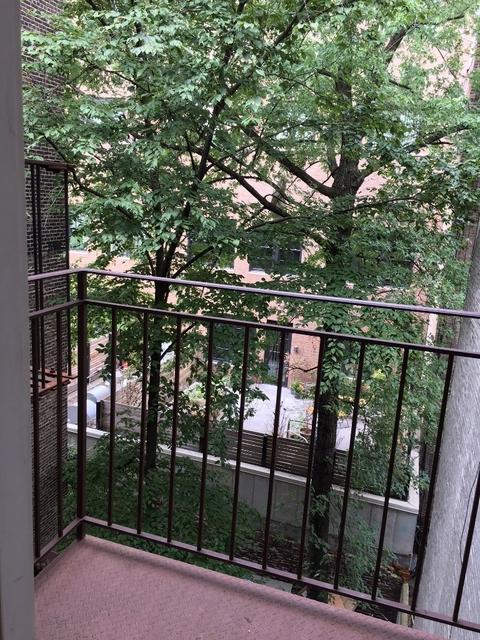 1 Bedroom, NoLita Rental in NYC for $2,695 - Photo 1