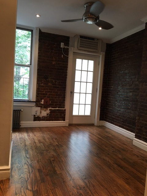 1 Bedroom, NoLita Rental in NYC for $3,195 - Photo 2