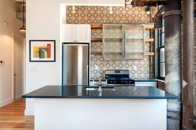 2 Bedrooms, Williamsburg Rental in NYC for $5,400 - Photo 2