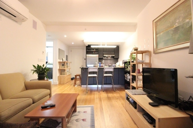 2 Bedrooms, Crown Heights Rental in NYC for $3,160 - Photo 1