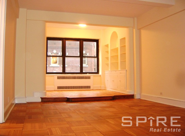 Studio, Midtown East Rental in NYC for $2,700 - Photo 2