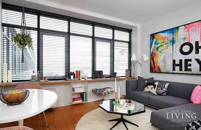2 Bedrooms, Stapleton Rental in NYC for $2,829 - Photo 2