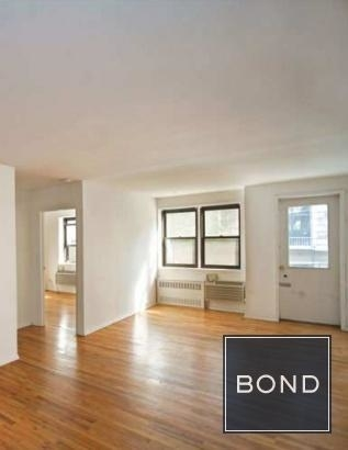 Studio, Flatiron District Rental in NYC for $2,895 - Photo 1