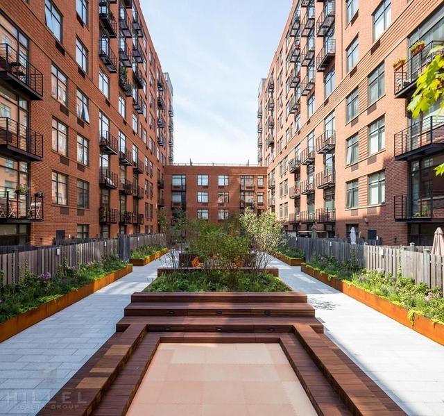 Studio, Brooklyn Heights Rental in NYC for $2,732 - Photo 2