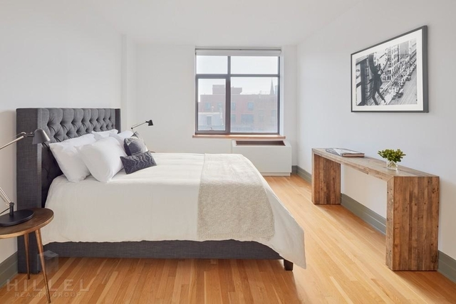 Studio, Brooklyn Heights Rental in NYC for $2,732 - Photo 1