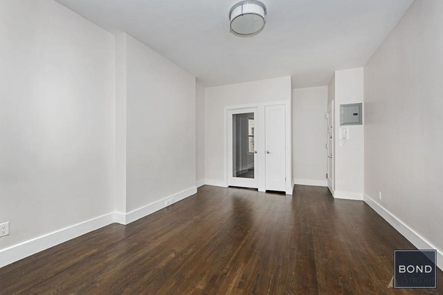 1 Bedroom, Yorkville Rental in NYC for $2,749 - Photo 1