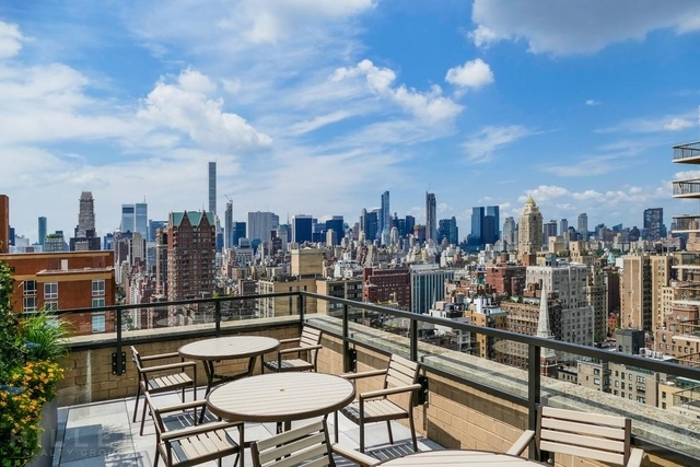 Studio, Yorkville Rental in NYC for $3,975 - Photo 2
