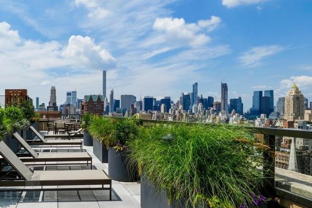 Studio, Yorkville Rental in NYC for $3,975 - Photo 1